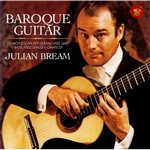julian bream.jpg